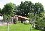 Location vacances Saint-Jean-le-Vieux - Oyhartia-2