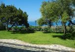 Location vacances Ascea - Oulis-1