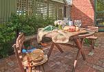 Location vacances Kyneton - Quince Cottage-3