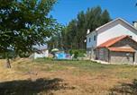 Location vacances Paredes - Casa do Peneirado-2