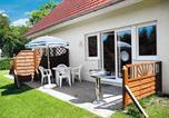 Location vacances Insel Hiddensee - Pggenhof 100s-2