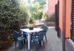 Location vacances Bolsena - Casa Mirella-1