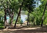 Location vacances Hesperia - John Muir House-1