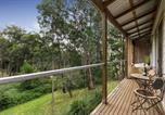 Location vacances Hepburn - Briars Cottage-3