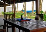 Location vacances Wadduwa - Villa Wadduwa-3