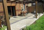 Location vacances Gesves - Le Petit Pommier-4
