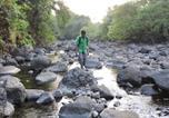 Camping Panchgani - Perfect Picnic-4