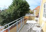 Location vacances Skagen - Holiday Apartment Sct. Clemensvej 020121-2