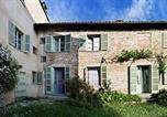 Location vacances Neive - Villa in Castagnole delle Lanze-3