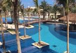 Villages vacances Aquiraz - Vip Golfville Resort Luxo Maior 115m2-3