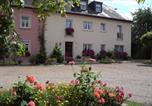 Location vacances Rodershausen - Gites Gleis-Bingen-3