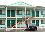Hôtel Ormond Beach - Fountain Inn & Suites-1