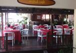 Villages vacances Kota Bharu - Hotel Sudara Beach Resort-4