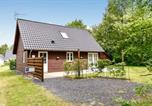 Location vacances Give - Two-Bedroom Holiday Home in Give-3