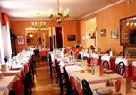 Hôtel Salsomaggiore Terme - Hotel Principe-2
