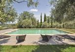 Location vacances Vitorchiano - Villa La Torretta-2