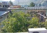 Location vacances Gaziantep - Homestay Halfeti Fırat Pansiyon-4