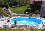 Location vacances Wolfach - Vogtadeshof-2