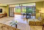 Location vacances Lahaina - Kaanapali Royal #A303-4