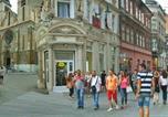 Location vacances Sarajevo - East-West-3
