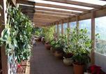 Location vacances Gualdo Cattaneo - Petunia 2-4