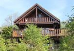 Location vacances Dochamps - Chalet 35-2