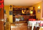 Location vacances Orbetello - Residence La Venecca-2