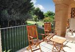 Location vacances Montefalco - Collina d.Sagrantino/Cabernet-2