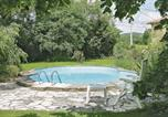 Location vacances Estampes - Holiday Home Fontrailles-1