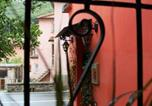 Location vacances Arcola - La Casita de Romito-2