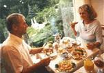 Location vacances Kleinmachnow - Apart Pension Babelsberg-2