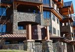 Location vacances Steamboat Springs - 6118 Bear Lodge- Trappeur's-4