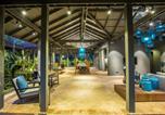 Villages vacances Pa Khlok - Bangtao Anchan Boutique Resort-4