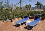 Location vacances Sant'Agnello - Tordara-1
