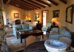 Location vacances Arruda dos Vinhos - The Lake House-1