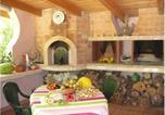 Location vacances Brindisi - Villa Al Mare-2