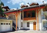 Location vacances Dimaro - Apartment Trilo 1p 02-2