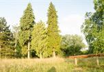 Location vacances Bastorf - Ferienwohnungen Kuchelmiß See 6922-4