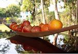 Hôtel Myanmar - Inle Valley Bed & Breakfast-3