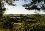 Location vacances Avallon - Maison De Vacances - Montigny-1
