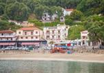 Location vacances Parga - Avlonitis Rooms-2