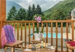 Location vacances Saint-Lary-Soulan - Residence Vignec Village