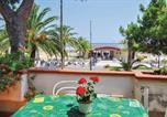 Location vacances Roseto degli Abruzzi - Paranzella-1