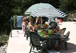 Location vacances Sénergues - Maison Aveyron-4