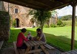 Location vacances Castellar de la Muntanya - La Torre de Sant Pere-2