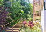 Location vacances Lihue - Banyan Harbor #F-70-2