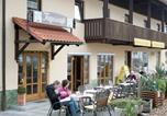 Location vacances Schwarzach - Apartment Libelle 2-1