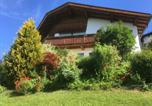 Location vacances Oberhofen im Inntal - Landhaus Ritz-2