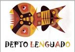 Location vacances Pinamar - Depto Lenguado-2