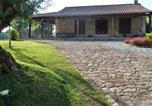 Location vacances Cerro Muriano - Casa El Coto-4